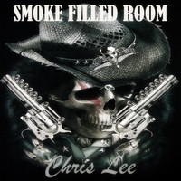 Chris Lee - Smoke Filled Room (Explicit)