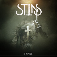 STTNS - Empire