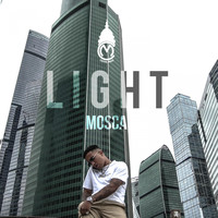 Light - Mosca (Explicit)