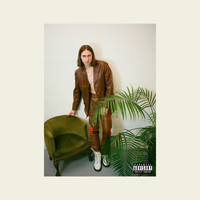 Baltra - Ted (Explicit)