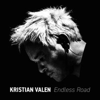 Kristian Valen - Endless Road