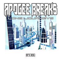 Apogee Breaks - Long Journeys