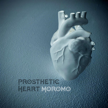 Moromo - Prosthetic Heart