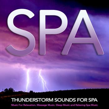 Amazing Spa Music, Hotel Spa, Spa Music Relaxation   Onkyo Music
