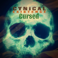 Cynical Existence - Cursed
