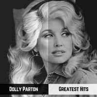 Dolly Parton - Greatest Hits