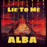 Alba - Lie To Me (Instrumental 5 Seconds Of Summer ft. Julia Michaels Cover Mix)