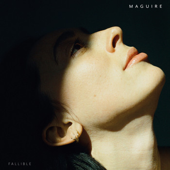 Maguire - Fallible