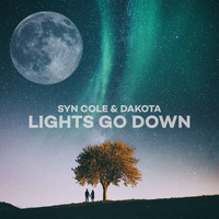 Syn Cole - Lights Go Down