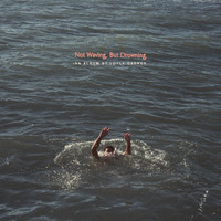 Loyle Carner - Not Waving, But Drowning (Explicit)