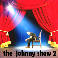 Johnny - The Johnny Show 2