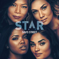 "Star Cast - Davis Street (From ""Star"" Season 3)"