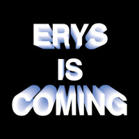 Jaden - ERYS IS COMING (Explicit)