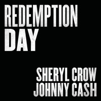 Sheryl Crow - Redemption Day
