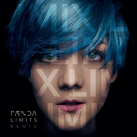 Paenda - Limits (Remix)