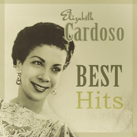 Elizeth Cardoso - Best Hits