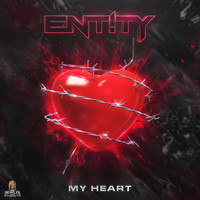 Ent!ty - My Heart