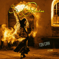 Sal Paradise - Tin Can: Latina