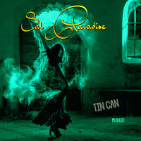 Sal Paradise - Tin Can: Mundo