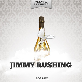 Jimmy Rushing - Rosalie