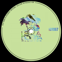 Varios Artistas - The Best Of Isla Bonita Records