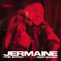 Maino - Jermaine (The Intro) (Explicit)