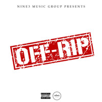 Mike Davis - Off Rip (Explicit)
