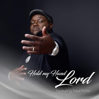 Donny Pomerlee - Hold My Hand Lord