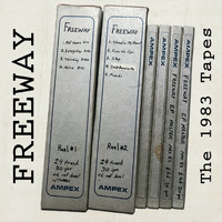 Freeway - The 1983 Tapes