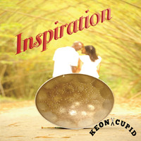 Keon Cupid - Inspiration