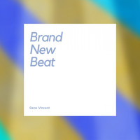 Gene Vincent - Brand New Beat