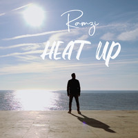 Ramzi - Heat Up