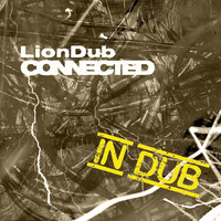LionDub - Connected in Dub