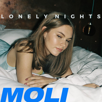 Moli - Lonely Nights