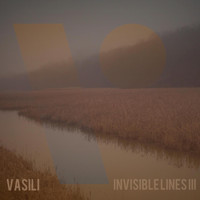 Vasili - Invisible Lines III