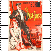 "Piero Piccioni - Mafioso (From ""Mafioso"" Original Soundtrack)"
