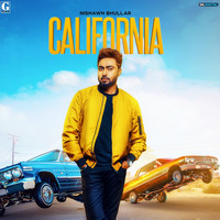 NISHAWN BHULLAR - California