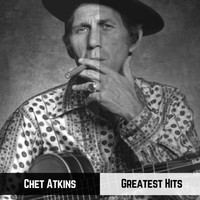 Chet Atkins - Greatest Hits