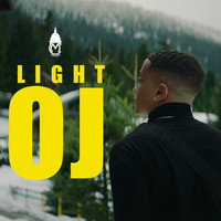 Light - OJ (Explicit)