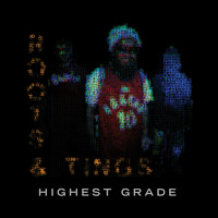 Roots And Tings - Highest Grade (Explicit)