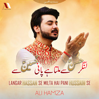 Mola Hassan A s Aa Gaye (2018) | Ali Hamza | MP3 Downloads