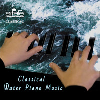 Caterina Barontini - Classical Water Piano Music