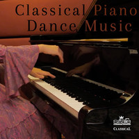 Caterina Barontini - Classical Piano Dance Music