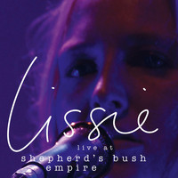 Lissie - Live at Shepherd's Bush Empire