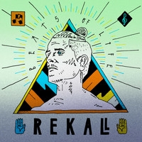 Rekall - Beats of Life