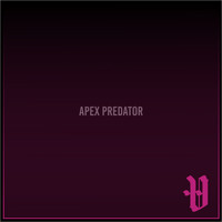 This Is Not Utopia - Apex Predator