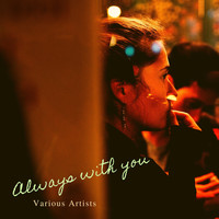 Various Artist - Always with You