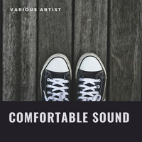 Various Artist - Confortable Sound