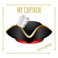 Various Artist - +My Captain