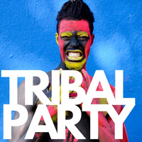 Various Artists - Tribal Party